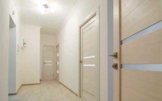 9 домов на западе Москвы заселяют по реновации