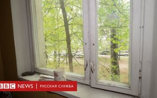 Как принять квартиру по реновации — Инструкции и советы — Москва и Подмосковье — РИАМО