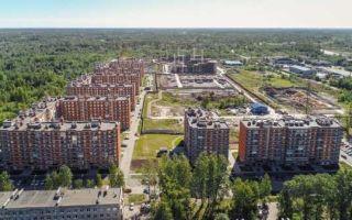 Утверждены новые стартовые площадки реновации Москвы