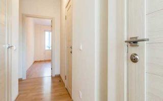 90% семей в Северном Измайлово получили жилье