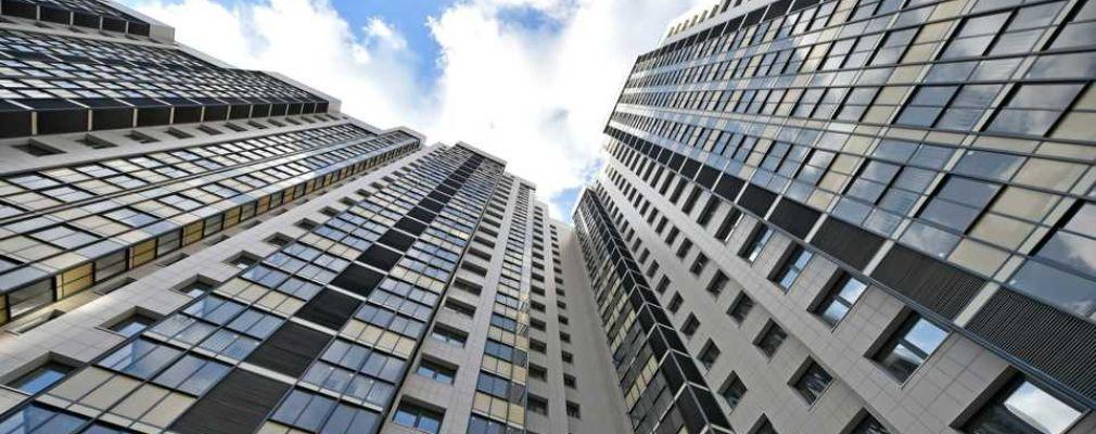 Эксперты: цены на квартиры в реновируемых домах Москвы варьируются от 4,2 до 25 млн рублей —  Недвижимость — ТАСС