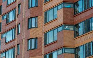 5 домов по реновации построят в СВАО