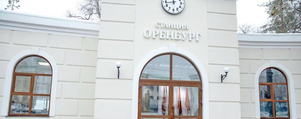 В 15 районах столицы утвердили проекты новостроек по реновации — Комплекс градостроительной политики и строительства города Москвы