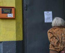 Открылось голосование: как отдать голос по проекту программы реновации / Новости города / Сайт Москвы