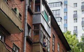 Карта реновации Москвы: дома попавшие в программу
