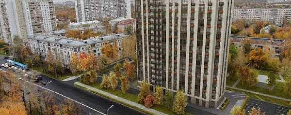 Реновация в Люблино: форум, последние новости по ЮВАО 2020, когда начнется и куда переселят жильцов, снос пятиэтажек по программе, как купить квартиру