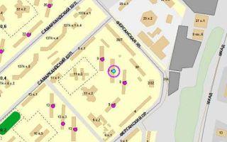 О доме Самаркандский бульвар дом 15 корпус 5 в Москве