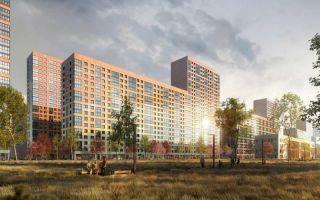 Реновация в Москве 2020: график сноса пятиэтажек, списки адресов.