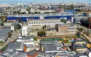 Россиянам «обнулили» право частной собственности на жилье — Статьи — Недвижимость — Свободная Пресса