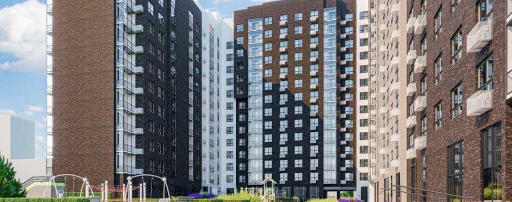 Почти 500 семей в Филях-Давыдкове готовятся к переезду по реновации