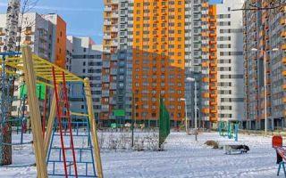 Опубликованы этапы переезда по программе реновации / Новости города / Сайт Москвы