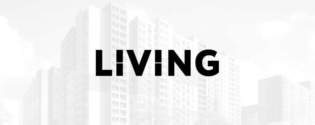 ЖК «Живи! в Курортном» — обзор комплекса от СК Реновации