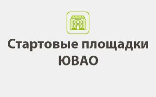 Список домов под снос по программе реновации в районе Печатники