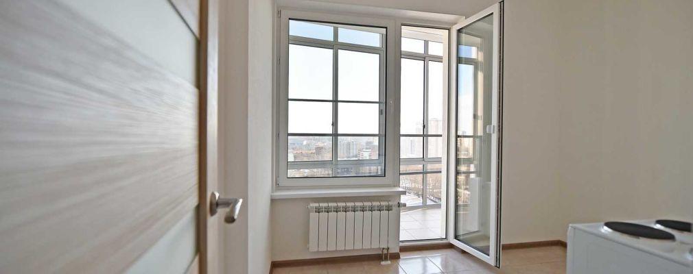 Дом на 234 квартиры строят по программе реновации в Нижегородском районе / Новости города / Сайт Москвы