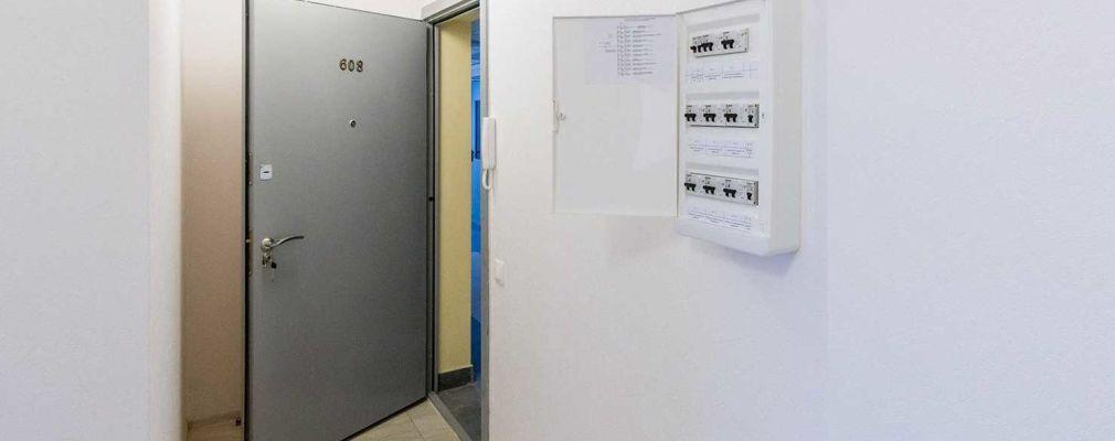 Названы сроки расселения домов по программе реновации в Москве — Российская газета