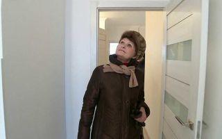 Видео о реализации Программы реновации в Москве – Фонд реновации 2021