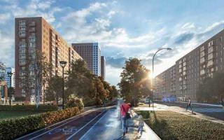 Новые публичные слушания по реновации пятиэтажек