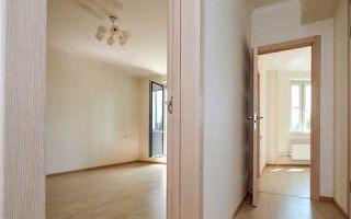 331 договор заключен на докупку жилья по реновации