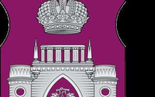Завершено строительство жилого дома по программе реновации в районе Ивановское — Комплекс градостроительной политики и строительства города Москвы