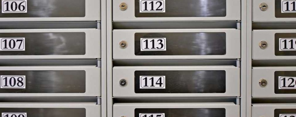 Кто первый готов выселяться в 74 дом по Щелковскому шоссе? – Журнал муниципального депутата Барановского Дмитрия, Северное Измайлово — ЖЖ
