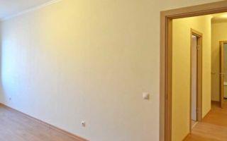 Дом по программе реновации на Олонецкой улице введут в эксплуатацию в 2022 году / Новости города / Сайт Москвы