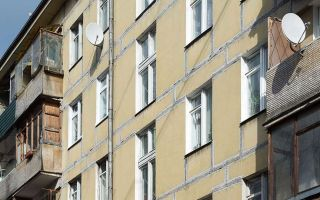 Мэрия Москвы открыла доступ к результатам голосования по реновации. Что мы из них узнали — Meduza