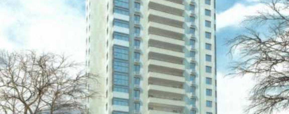 Дом по реновации в районе Лефортово введут в этом году — Комплекс градостроительной политики и строительства города Москвы