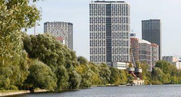 Реновация пятиэтажек в районе Хорошево-Мневники — список домов