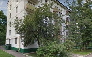 Реновация в Царицыно: форум, свежие новости, снос пятиэтажек по прогармме, план застройки и сноса по району ЮАО, проект