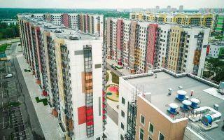 Основные принципы программы реновации сформулировали сами москвичи