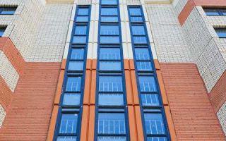 Реализация программы реновации в ВАО