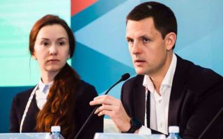 На программу реновации пятиэтажек выделят 7 млрд. руб.