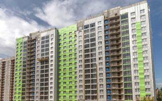 Жители района Северное Тушино скоро начнут переезжать пореновации — Комплекс градостроительной политики и строительства города Москвы