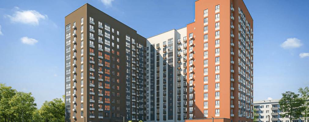 Реновация в Нижегородский районе — стартовые площадки для сноса