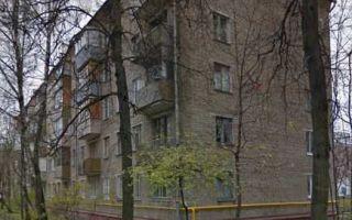 На Тушинском аэродроме построят 300 тысяч «квадратов» недвижимости — Комплекс градостроительной политики и строительства города Москвы
