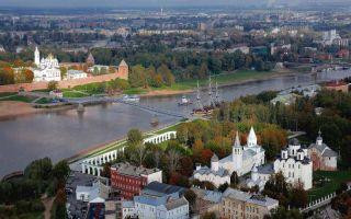 Дома под снос и новый ЖК: какой станет улица Бекетова в Нижнем Новгороде?