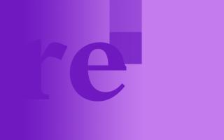 Новости Коломны — На месте аварийного дома на ул. Октябрьской Революции будут строить трехэтажки — Новости и организации Коломны: Справка по Коломне и Коломенскому району