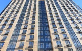 Дом по реновации в районе Восточное Измайлово введут в 2021 году — Комплекс градостроительной политики и строительства города Москвы