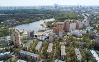 Программа реновации в Коптеве: более трех тысяч человек переедут в шесть новостроек / Новости города / Сайт Москвы
