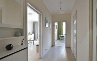 Дом по реновации на 161 квартиру появится в районе Коптево — Комплекс градостроительной политики и строительства города Москвы
