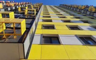 Стоит ли покупать жилье в доме под снос: 3 истории