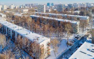 Как разменять квартиру по программе Реновация – Правовед.RU