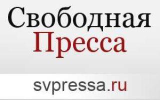 Планировка квартир в новых домах по программе реновации в Москве