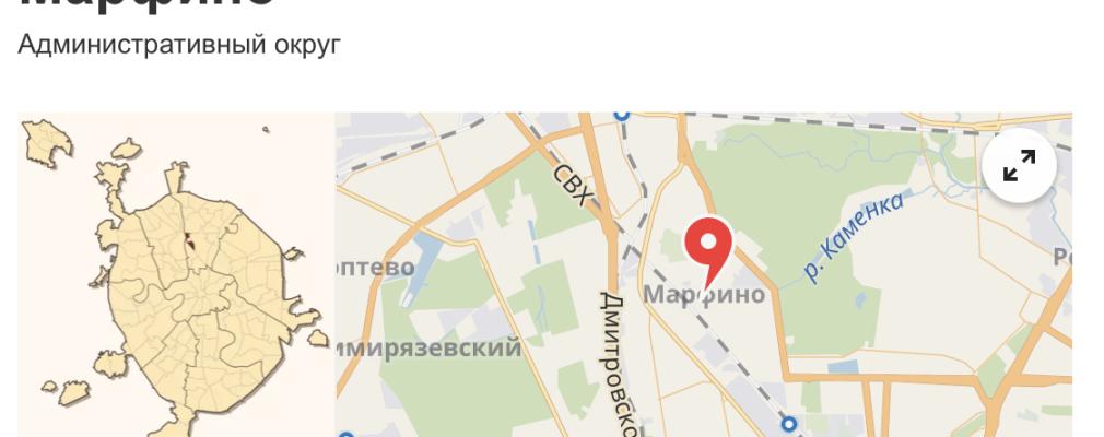 Объемы строительства жилья по реновации ежегодно будут расти – Загрутдинов — Комплекс градостроительной политики и строительства города Москвы