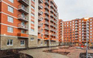 В Хорошёво-Мнёвниках проверят фундамент дома по реновации