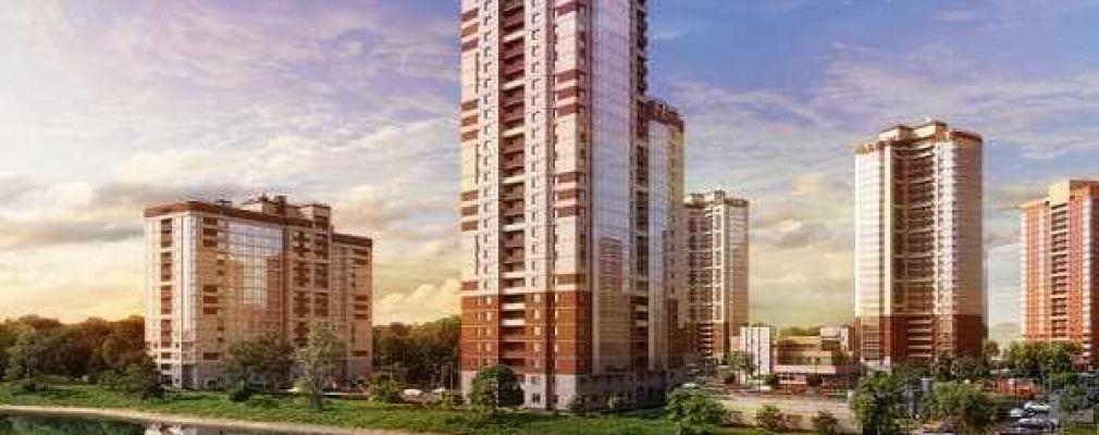Семейная ипотека от 4,9%, делает покупку квартиры в Северной столице еще привлекательнее – новости компании ООО «СПб Реновация»