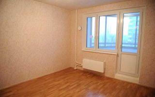 В семи округах Москвы ввели 15 домов пореновации сначала года
