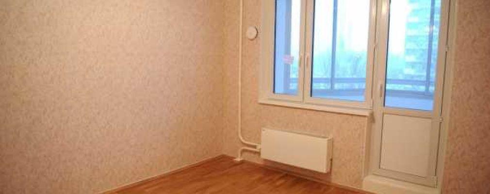 Главные отличия новых домов по программе реновации