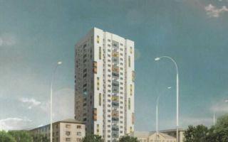 Переселение по реновации организовано для более 40 тыс. участников программы — Комплекс градостроительной политики и строительства города Москвы