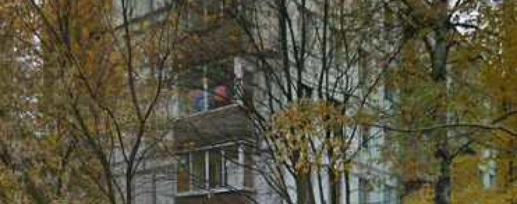 Жители дома на Коровинском шоссе переселятся по реновации — Комплекс градостроительной политики и строительства города Москвы